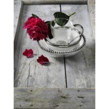 Serwis stołowy Perlina