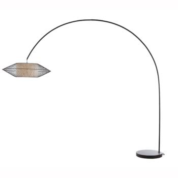 Lampa podłogowa KAI