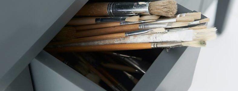 Drewniane meble - jak pielęgnować